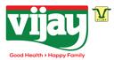 Vijay Dairy